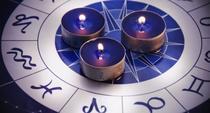 Karma feloldás, karma asztrológia Gödöllőn.