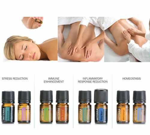 együttes kezelés kámfor-olajjal közös akupunktúra